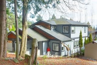 Photo 3: 5173 Lochside Dr in Saanich: SE Cordova Bay House for sale (Saanich East)  : MLS®# 839422