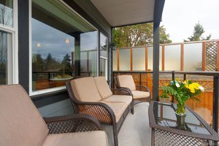 Photo 42: 5173 Lochside Dr in Saanich: SE Cordova Bay House for sale (Saanich East)  : MLS®# 839422