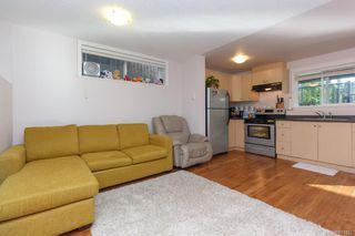 Photo 29: 5173 Lochside Dr in Saanich: SE Cordova Bay House for sale (Saanich East)  : MLS®# 839422