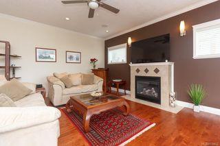 Photo 6: 5173 Lochside Dr in Saanich: SE Cordova Bay House for sale (Saanich East)  : MLS®# 839422
