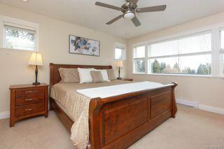 Photo 15: 5173 Lochside Dr in Saanich: SE Cordova Bay House for sale (Saanich East)  : MLS®# 839422