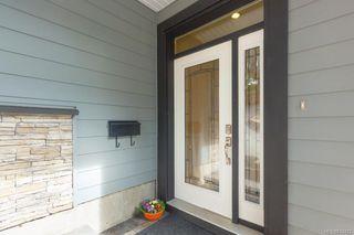 Photo 4: 5173 Lochside Dr in Saanich: SE Cordova Bay House for sale (Saanich East)  : MLS®# 839422