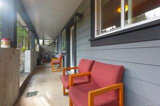 Photo 45: 5173 Lochside Dr in Saanich: SE Cordova Bay House for sale (Saanich East)  : MLS®# 839422