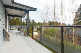 Photo 40: 5173 Lochside Dr in Saanich: SE Cordova Bay House for sale (Saanich East)  : MLS®# 839422