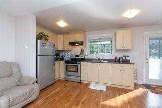 Photo 31: 5173 Lochside Dr in Saanich: SE Cordova Bay House for sale (Saanich East)  : MLS®# 839422