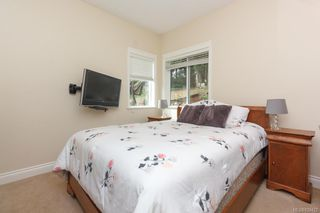 Photo 26: 5173 Lochside Dr in Saanich: SE Cordova Bay House for sale (Saanich East)  : MLS®# 839422