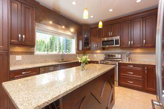 Photo 12: 5173 Lochside Dr in Saanich: SE Cordova Bay House for sale (Saanich East)  : MLS®# 839422