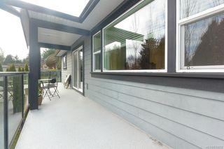 Photo 38: 5173 Lochside Dr in Saanich: SE Cordova Bay House for sale (Saanich East)  : MLS®# 839422