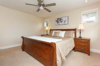 Photo 16: 5173 Lochside Dr in Saanich: SE Cordova Bay House for sale (Saanich East)  : MLS®# 839422