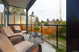 Photo 41: 5173 Lochside Dr in Saanich: SE Cordova Bay House for sale (Saanich East)  : MLS®# 839422
