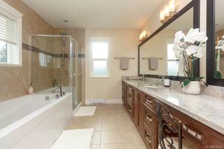 Photo 18: 5173 Lochside Dr in Saanich: SE Cordova Bay House for sale (Saanich East)  : MLS®# 839422