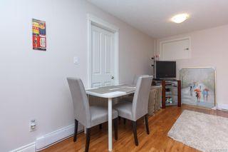 Photo 30: 5173 Lochside Dr in Saanich: SE Cordova Bay House for sale (Saanich East)  : MLS®# 839422