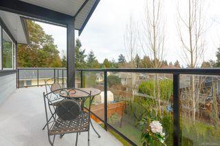 Photo 39: 5173 Lochside Dr in Saanich: SE Cordova Bay House for sale (Saanich East)  : MLS®# 839422