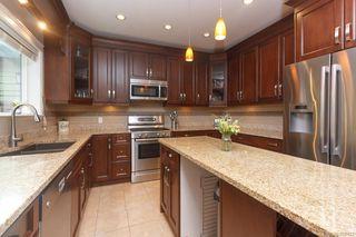 Photo 14: 5173 Lochside Dr in Saanich: SE Cordova Bay House for sale (Saanich East)  : MLS®# 839422