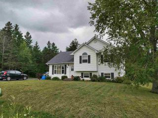 Main Photo: 76 MacMillian Drive in Elmsdale: 105-East Hants/Colchester West Residential for sale (Halifax-Dartmouth)  : MLS®# 202014130