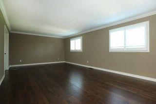 Photo 12: 2081 Innkeeper Court in Oakville: Glen Abbey House (2-Storey) for lease : MLS®# W4863504