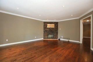 Photo 10: 2081 Innkeeper Court in Oakville: Glen Abbey House (2-Storey) for lease : MLS®# W4863504