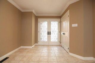 Photo 2: 2081 Innkeeper Court in Oakville: Glen Abbey House (2-Storey) for lease : MLS®# W4863504