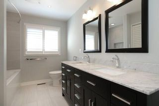 Photo 17: 2081 Innkeeper Court in Oakville: Glen Abbey House (2-Storey) for lease : MLS®# W4863504