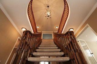 Photo 11: 2081 Innkeeper Court in Oakville: Glen Abbey House (2-Storey) for lease : MLS®# W4863504