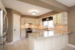 Photo 7: 2081 Innkeeper Court in Oakville: Glen Abbey House (2-Storey) for lease : MLS®# W4863504