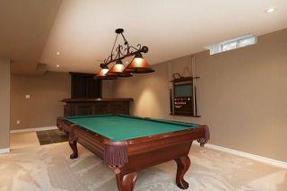 Photo 19: 2081 Innkeeper Court in Oakville: Glen Abbey House (2-Storey) for lease : MLS®# W4863504