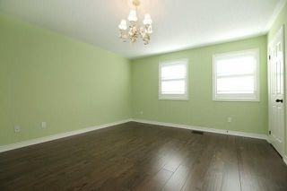 Photo 15: 2081 Innkeeper Court in Oakville: Glen Abbey House (2-Storey) for lease : MLS®# W4863504