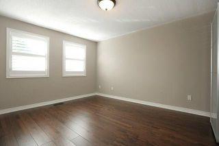 Photo 16: 2081 Innkeeper Court in Oakville: Glen Abbey House (2-Storey) for lease : MLS®# W4863504