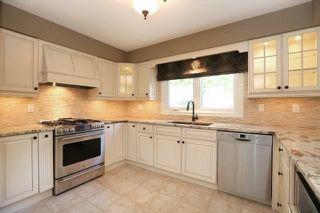 Photo 8: 2081 Innkeeper Court in Oakville: Glen Abbey House (2-Storey) for lease : MLS®# W4863504