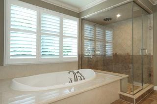 Photo 14: 2081 Innkeeper Court in Oakville: Glen Abbey House (2-Storey) for lease : MLS®# W4863504
