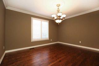 Photo 4: 2081 Innkeeper Court in Oakville: Glen Abbey House (2-Storey) for lease : MLS®# W4863504