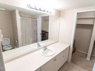 Photo 15: 104 490 LORNE STREET in Kamloops: South Kamloops Apartment Unit for sale : MLS®# 158551