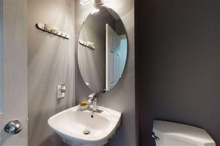 Photo 9: 148 COTE Crescent NW in Edmonton: Zone 27 House for sale : MLS®# E4215286