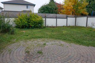 Photo 4: 148 COTE Crescent NW in Edmonton: Zone 27 House for sale : MLS®# E4215286