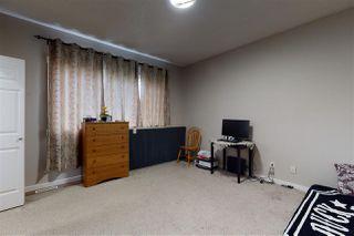 Photo 25: 148 COTE Crescent NW in Edmonton: Zone 27 House for sale : MLS®# E4215286
