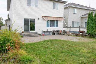 Photo 6: 148 COTE Crescent NW in Edmonton: Zone 27 House for sale : MLS®# E4215286