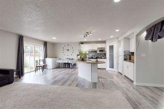Photo 12: 148 COTE Crescent NW in Edmonton: Zone 27 House for sale : MLS®# E4215286