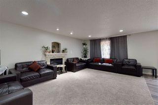 Photo 23: 148 COTE Crescent NW in Edmonton: Zone 27 House for sale : MLS®# E4215286