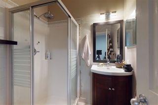 Photo 27: 148 COTE Crescent NW in Edmonton: Zone 27 House for sale : MLS®# E4215286