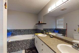 Photo 34: 148 COTE Crescent NW in Edmonton: Zone 27 House for sale : MLS®# E4215286
