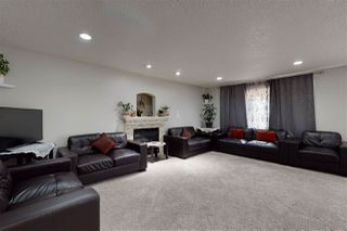 Photo 11: 148 COTE Crescent NW in Edmonton: Zone 27 House for sale : MLS®# E4215286