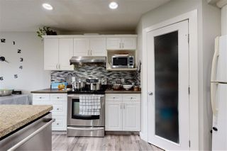 Photo 21: 148 COTE Crescent NW in Edmonton: Zone 27 House for sale : MLS®# E4215286