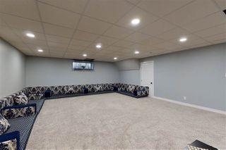 Photo 44: 148 COTE Crescent NW in Edmonton: Zone 27 House for sale : MLS®# E4215286