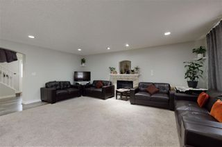 Photo 15: 148 COTE Crescent NW in Edmonton: Zone 27 House for sale : MLS®# E4215286