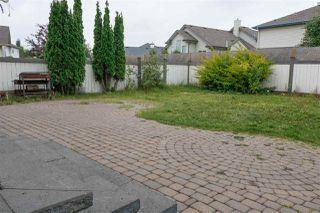 Photo 7: 148 COTE Crescent NW in Edmonton: Zone 27 House for sale : MLS®# E4215286