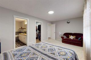 Photo 33: 148 COTE Crescent NW in Edmonton: Zone 27 House for sale : MLS®# E4215286