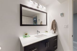 Photo 39: 148 COTE Crescent NW in Edmonton: Zone 27 House for sale : MLS®# E4215286