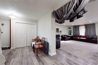 Photo 10: 148 COTE Crescent NW in Edmonton: Zone 27 House for sale : MLS®# E4215286
