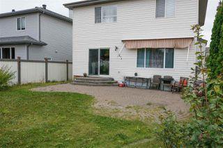 Photo 5: 148 COTE Crescent NW in Edmonton: Zone 27 House for sale : MLS®# E4215286