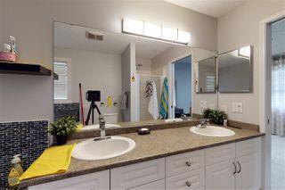 Photo 35: 148 COTE Crescent NW in Edmonton: Zone 27 House for sale : MLS®# E4215286